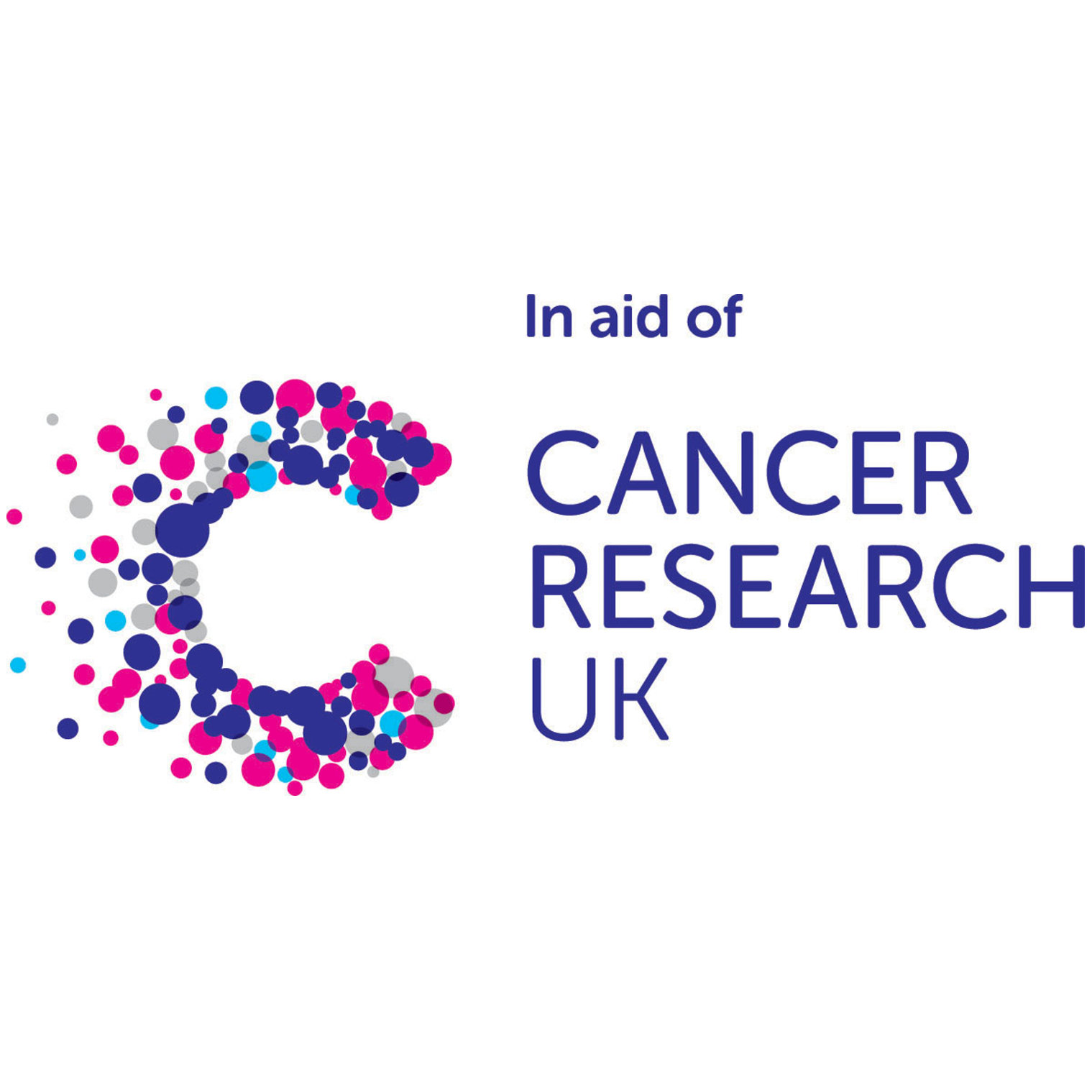 Visit Cancer Research UK