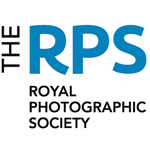 Royal Photographic Society Member