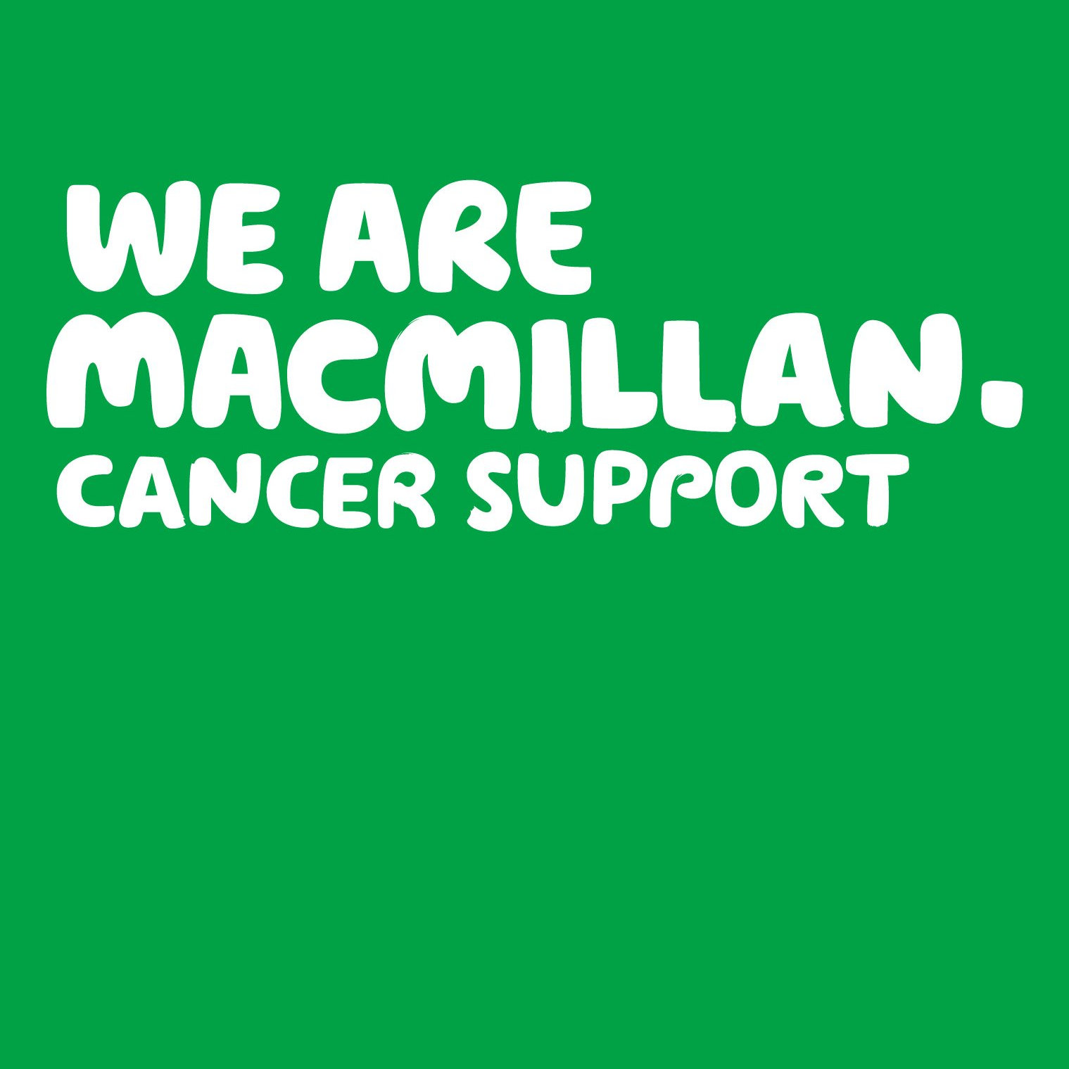 Visit MacMillan Cancer Support